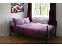 Bargain Price!! Double Room Manor House Zone 2!