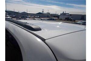 2012 Dodge Grand Caravan SE/SXT SXT *Stow 'N Go* Regina Regina Area image 7