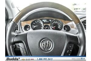 2012 Buick Enclave CXL Safety & E-Tested Oakville / Halton Region Toronto (GTA) image 13