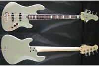 Lakland Darryl Jones Jazz Bass For Sale