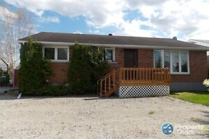 For Sale 3 7th Avenue Crescent, Smooth Rock Falls, ON