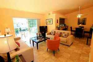Awesome 1 bdr  condo in Mesquite Contry Club ,Palm Springs