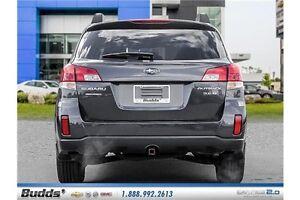 2012 Subaru Outback 3.6R Safety & E Tested Oakville / Halton Region Toronto (GTA) image 5