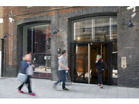 SOUTHWARK Private Office Space to let, SE1 Serviced Flexible Terms | 2-57 people