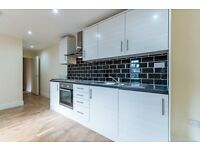 Fantastic 2 bed flat in South Norwood. WATER RATES INCLUDED