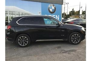 2016 BMW X5 xDrive35i London Ontario image 18