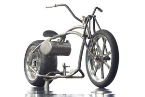 Custom paint work for motorcycles quote contact me