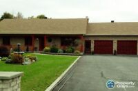 3 bed property for sale in Vankleek Hill, ON