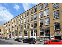 SHOREDITCH Private Office Space to let, N1 Serviced Flexible Terms | 2-57 people