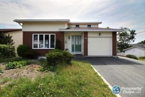 Income property walking distance to schools. Great Investment!