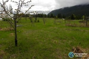 Vacant lot under 2 acres in Crescent Valley ID 196921