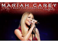 MARIAH CAREY - MANCHESTER SHORT LET SHORT TERM CONCERT ACCOMMODATION