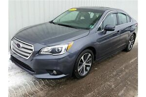 2015 Subaru Legacy 3.6R Limited Package LOADED LIMITED EDITIO...