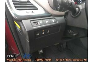 2013 Hyundai Santa Fe Sport AWD bluetooth Heated steering wheel Edmonton Edmonton Area image 16