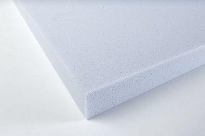 6 Tiles Acoustic Absorption Melamine Foam Panel Sound Treatment