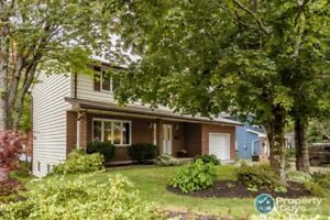 Immaculate family home on quiet cul-de-sac