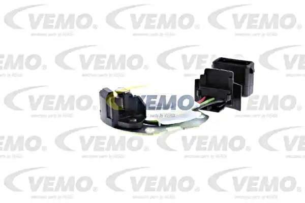Ignition Pulse Sensor Fits AUDI SEAT Cordoba SKODA VW Polo 1.0-2.5L 1982-2010