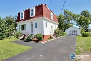 OPEN HOUSE Fri 29th 3:30-5:30 Incentive for closing until July 1