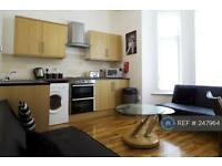3 bedroom flat in Polygon Road, Crumpsall, M8 (3 bed)