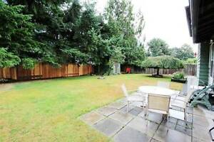 3 Bedroom House in Valleycliffe, Squamish