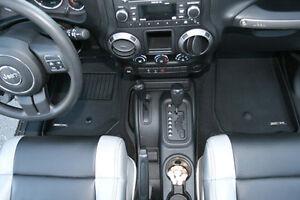 Ens. Tapis Moulés Styleguard Honda FIT 15-16 (avant) Lac-Saint-Jean Saguenay-Lac-Saint-Jean image 4