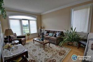 Lakeview Estates Acreage! Edmonton Edmonton Area image 2