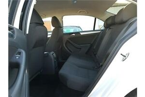 2013 Volkswagen Jetta 2.0L Comfortline Kitchener / Waterloo Kitchener Area image 11