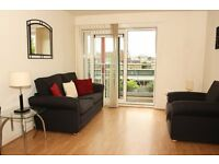 LUXURY 1 BED TEQUILA WHARF LIMEHOUSE E14 CANARY WHARF MILE END STEPNEY POPLAR SURREY QUAYS INDIA