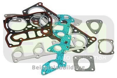 1 Dichtungssatz, Bremssattel ATE 13.0441-3401.2 passend für BMW VAG