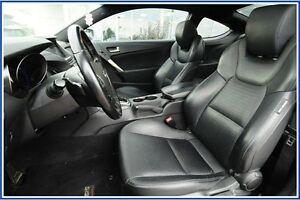 2013 Hyundai Genesis Coupe 2.0T Premium 2 SETS OF TIRES | PRE... Kitchener / Waterloo Kitchener Area image 15