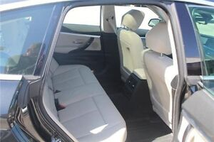 2014 BMW 328 Gran Turismo i xDrive London Ontario image 8