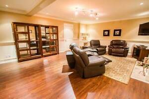 $1950 (Orca-ref# 2531M) Large Basement Suite in Dundarave