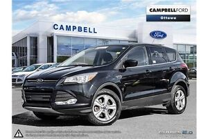 2014 Ford Escape SE AWD-TRAILER TOWING 2.0 LITER