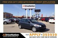 2011 Hyundai Accent L Great Starter Car! Low Price!