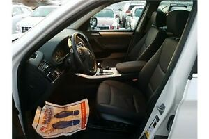 2014 BMW X3 xDrive28i xDrive28i !!! ACCIDENT FREE CLEAN CAR-P... Kitchener / Waterloo Kitchener Area image 11