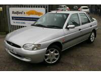 Ford escort finesse alloys Wanted