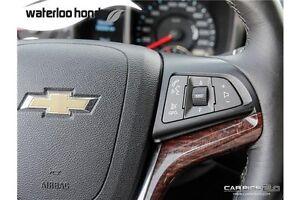 2013 Chevrolet Malibu LTZ Kitchener / Waterloo Kitchener Area image 17