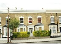 Popular Brixton 1 bed flat available soon