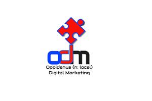 Oppidanus (N: Local) Digital Marketing Agency Winnellie Darwin City Preview