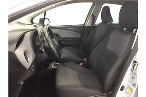 2015 Toyota YARIS LE- AUTO! 1.5L! A/C! BLUETOOTH! CRUISE! Belleville Belleville Area image 9