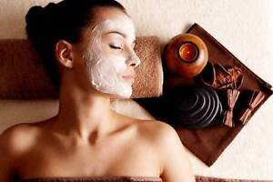 Unbelievable day spa being offered at fitout cost only! Vermont Whitehorse Area Preview