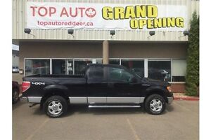 2010 Ford F-150 XLT Very clean truck!!!