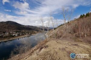 12.5 acre vacant lot in Sunningdale Trail ID 197954