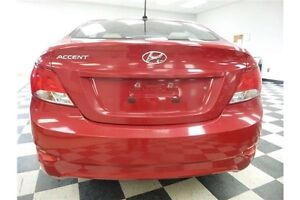 2016 Hyundai Accent SE - LOW KMS**KEYLESS ENTRY**ECO Kingston Kingston Area image 3