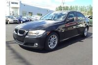 2011 BMW 323i | AUTO | CLEAN!! | LEATHER | SUNROOF | LOADED