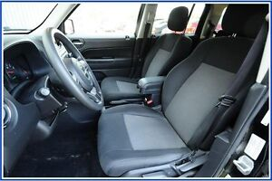2012 Jeep Patriot Sport/North Kitchener / Waterloo Kitchener Area image 10