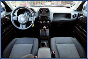 2012 Jeep Patriot Sport/North Kitchener / Waterloo Kitchener Area image 9