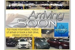 2012 BMW X5 xDrive35i TECH PKG|NAVIGATION|REAR CAM