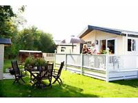 Static Caravan New Romney Kent 2 Bedrooms 6 Berth BK Bluebird Sherborne 2009