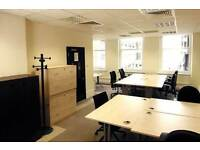4 Person Cost Effective Office Space for Rent in Bank London £550 a week